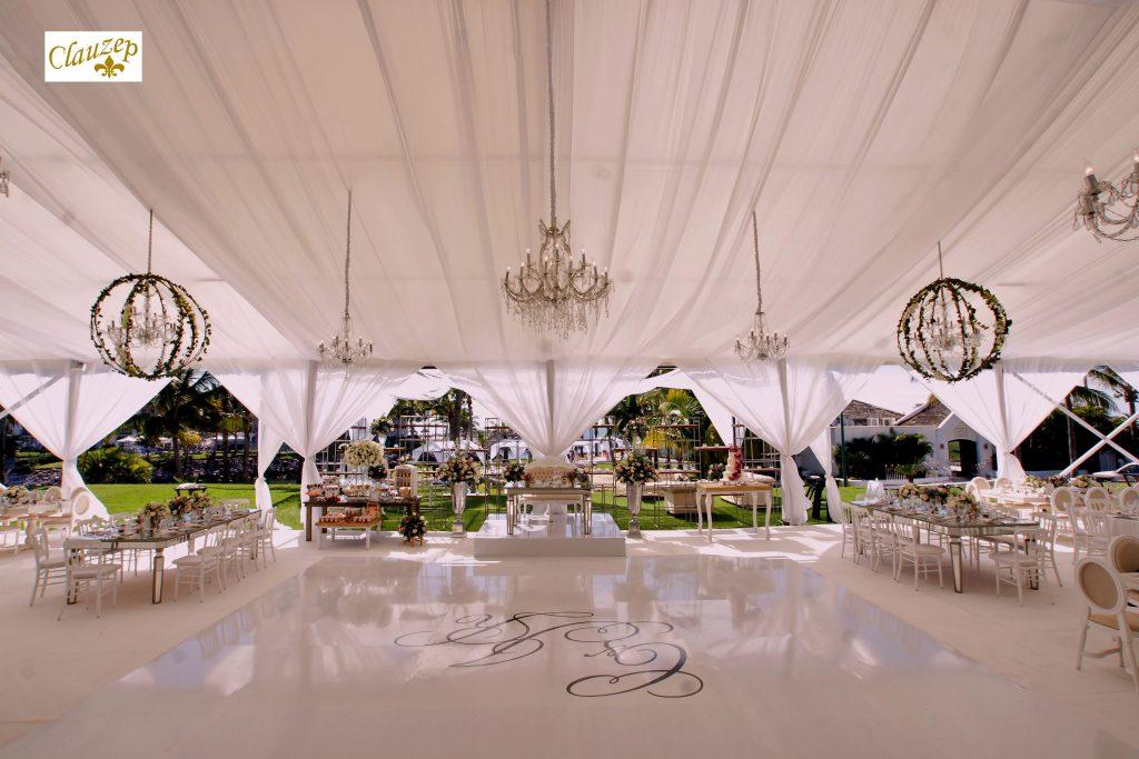 Wedding Venues In Mazatl 225 N El Cid Weddings