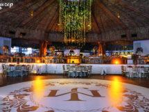 La Concha Restaurant3