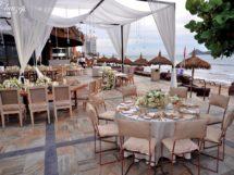 La Concha Terrace2