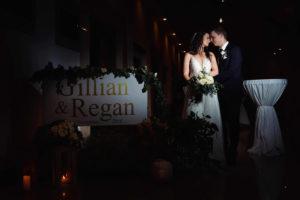 REGAN _ GILLIAN - PHOTOSHOP - 343